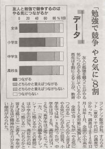 nikei_20170206
